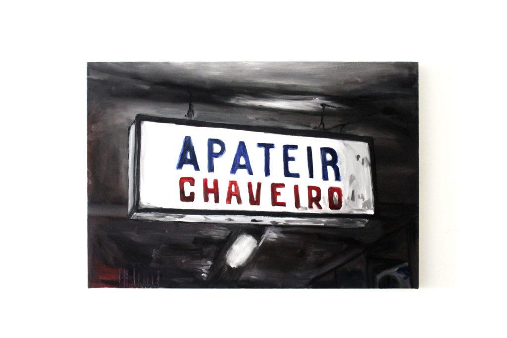 01_apateir