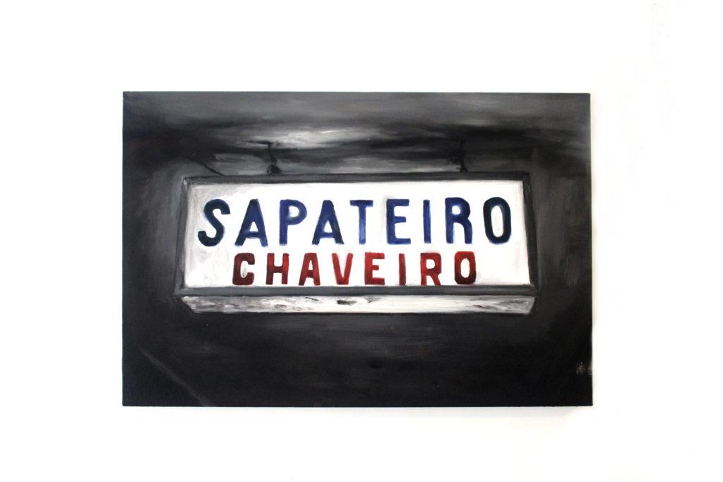 01_sapateiro